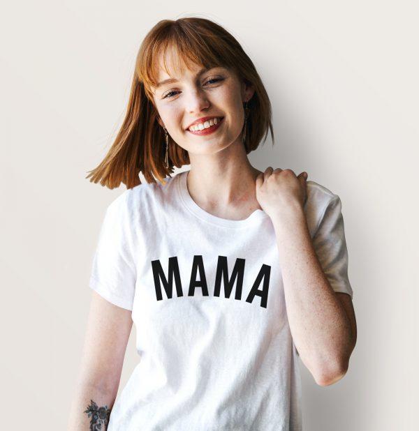mama_tshirt