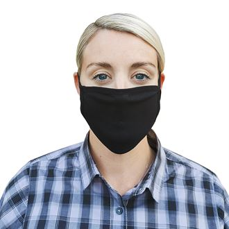 Reusable Adults Face Mask