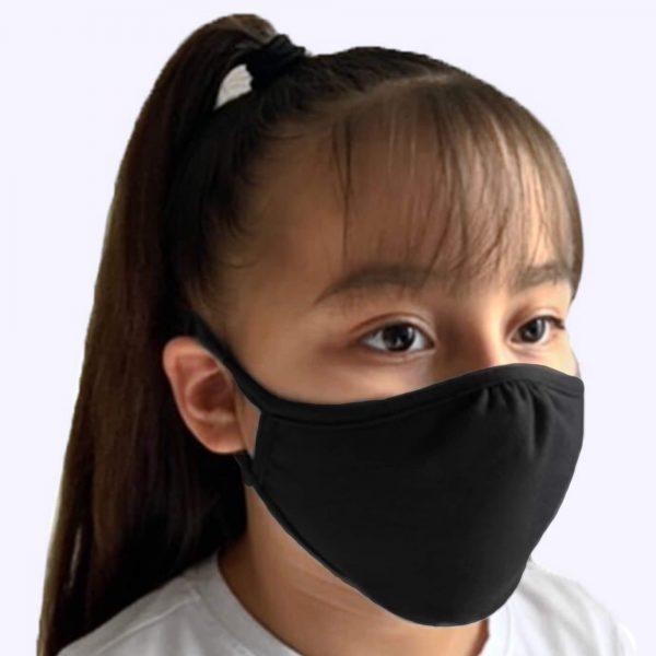 Reusable Child's Face Mask