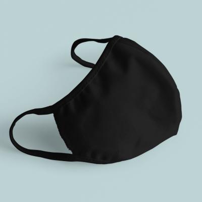 Reusable Adults Face Mask