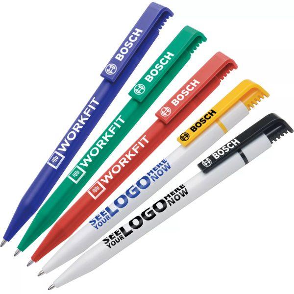 Bosch pens