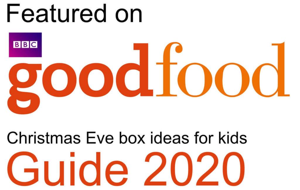 BBC Good Food Guide